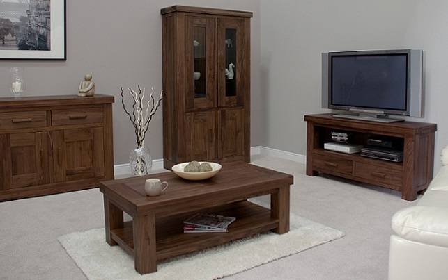 Top Living Room Furniture Uk Cheap ~ Solid Wood Living Room Ranges | Oak  643 x 403 · 92 kB · jpeg