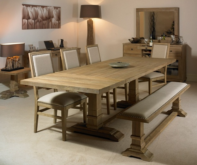 Remarkable Rustic Wood Dining Room Furniture 633 x 533 · 98 kB · jpeg