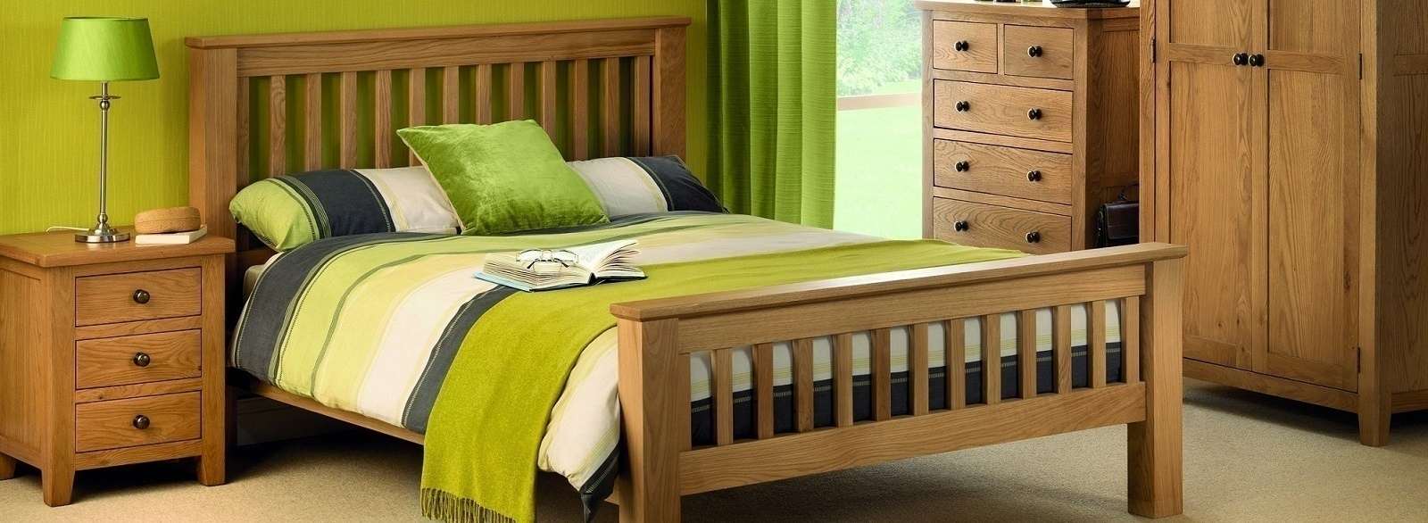 Top White Oak Bedroom Furniture 600 x 400 · 28 kB · jpeg
