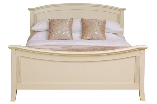 403 forbidden for Ivory painted bedroom furniture