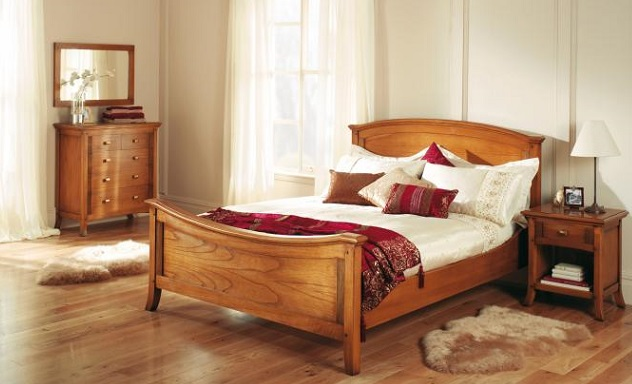 Ash Wood Furniture ~ Solid ash bedroom furniture knowing deeper about wood