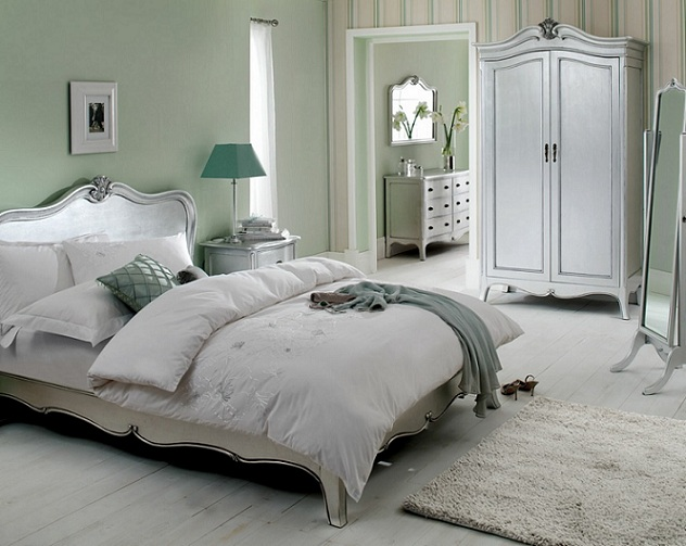 bedroom silver bedroom mirror bedroom bedroom bathroom bedroom sets