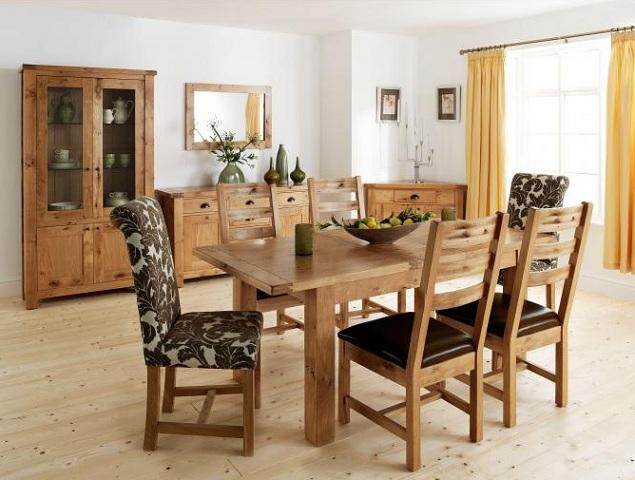 Remarkable Oak Dining Room Furniture 635 x 480 · 100 kB · jpeg