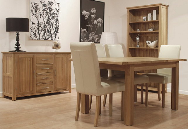 Fabulous Light Oak Dining Room Furniture 642 x 442 · 103 kB · jpeg