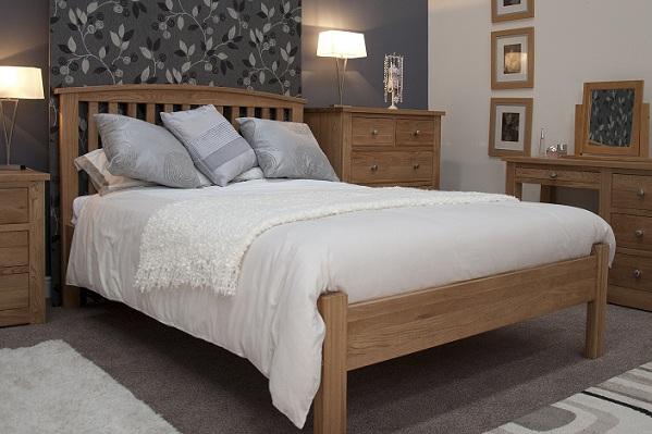 Remarkable Light Oak Bedroom Furniture 599 x 399 · 105 kB · jpeg
