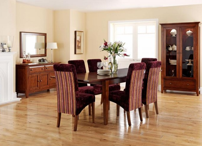 Top Rustic Dining Room Furniture 646 x 469 · 96 kB · jpeg