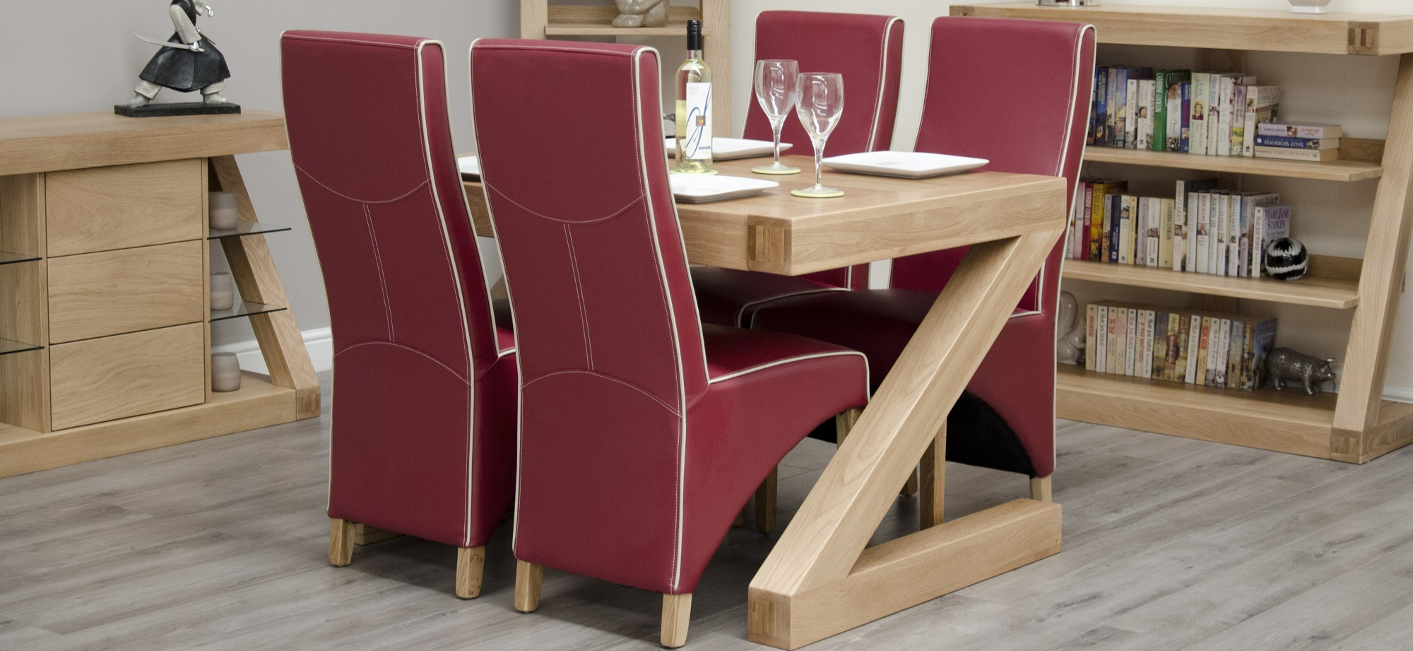 Amazing Solid Oak Dining Room Chairs 608 x 551 · 120 kB · jpeg