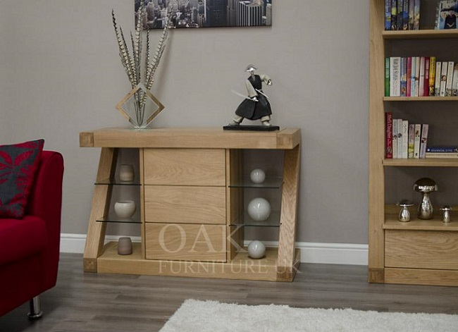 Wonderful Oak Living Room Furniture 650 x 471 · 78 kB · jpeg