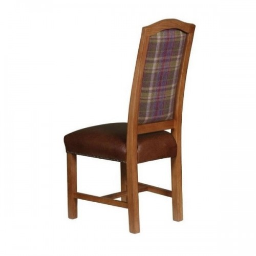 Bespoke Dining Chairs