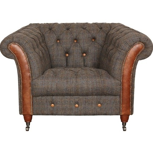 Fast Track Sofas and Chairs