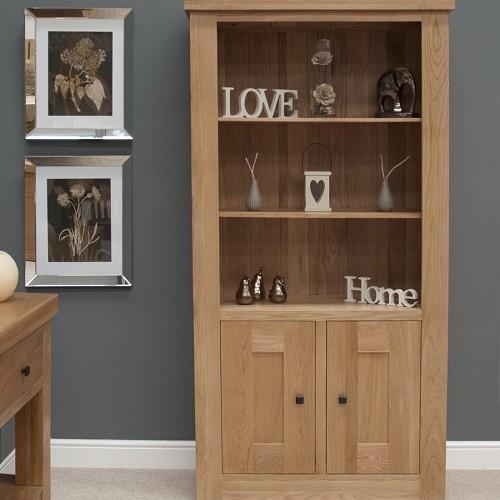 Living Room Furniture Ranges: Living Room Furniture Ranges