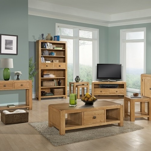 Oak Bedroom Dining And Living Room Hallway And Home Office Furniture Oak Furniture Uk