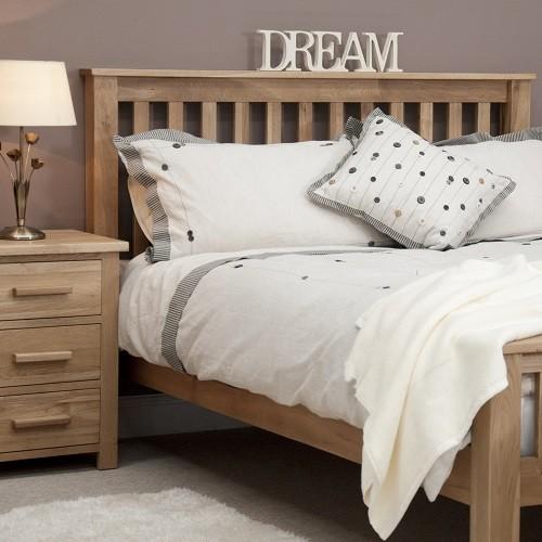 Opus Oak Furniture