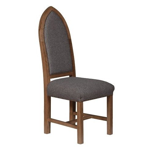 Upholstered & Bespoke Dining Chairs & Dining Benches