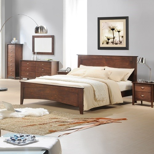 Westminster Furniture