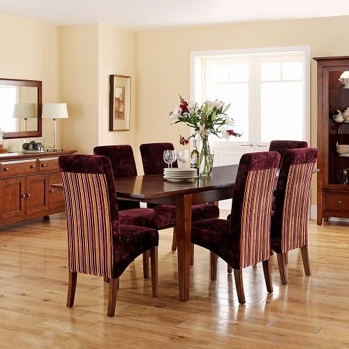 York Rustic Furniture