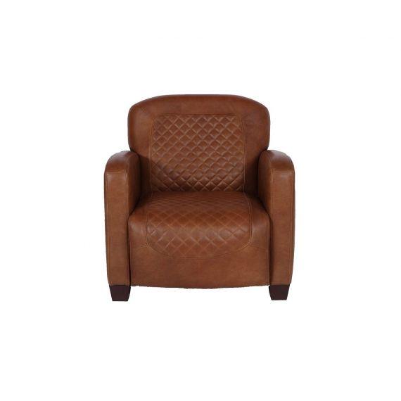 Barnham Chair