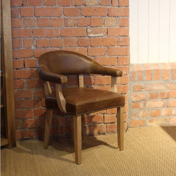 Chatsworth Dining Chair