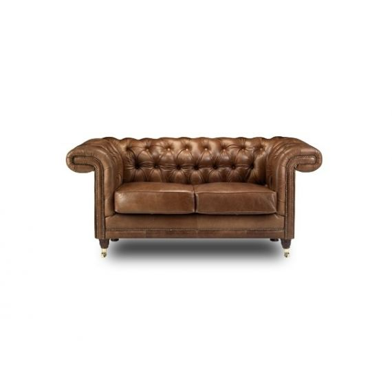Chester Lounge 2 Seater Sofa