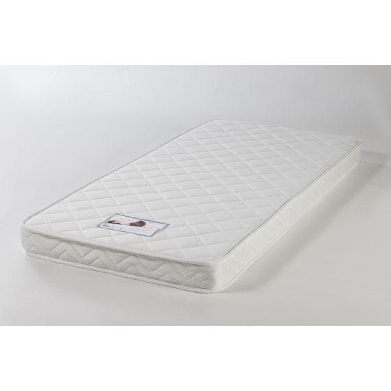 Comfort Care Reflex Foam Mattress