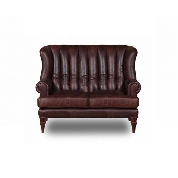 Cropwell 2 Seater Sofa