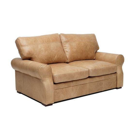 Darlton 2 Seater Sofa