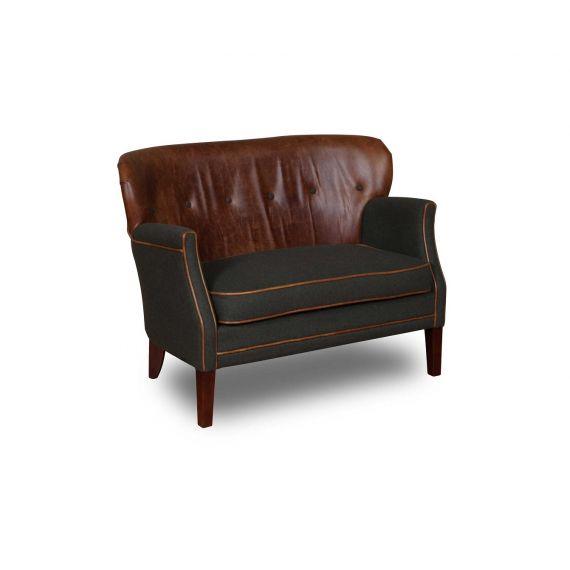 Elston 2 Seater Sofa
