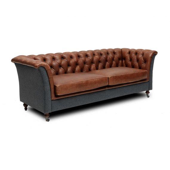 Granby 3 Seater Sofa