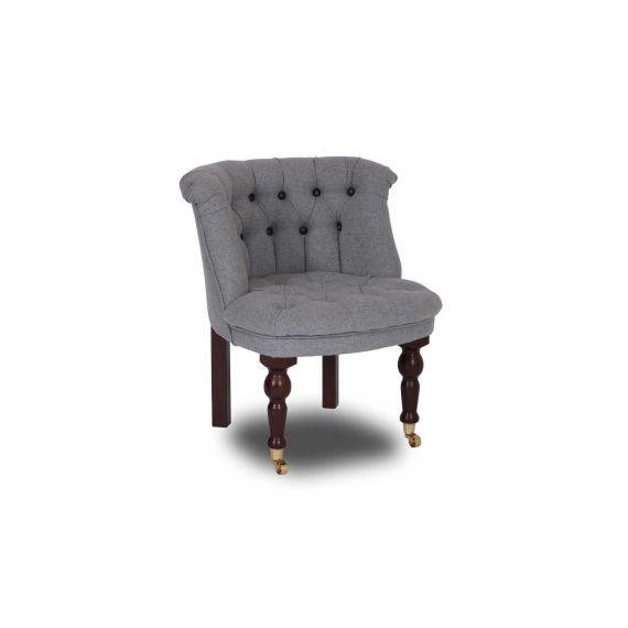 Hopton Chair
