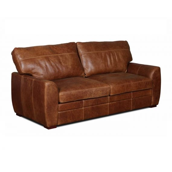 Langar 3 Seater Sofa Bed