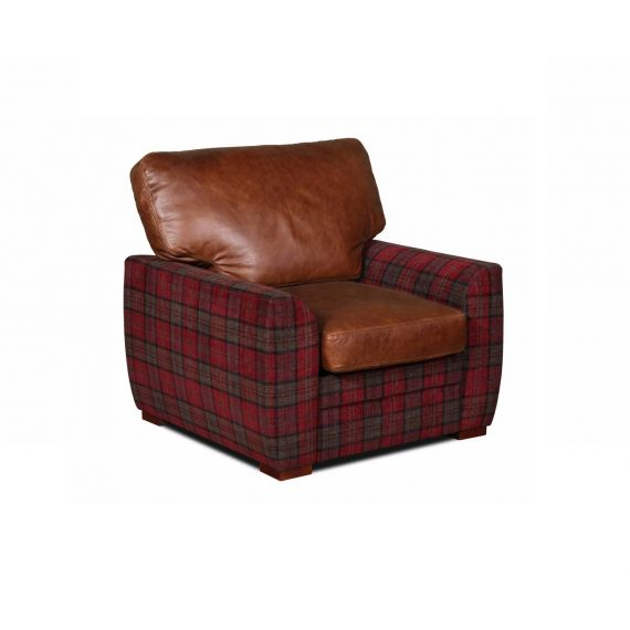 Langar Chair