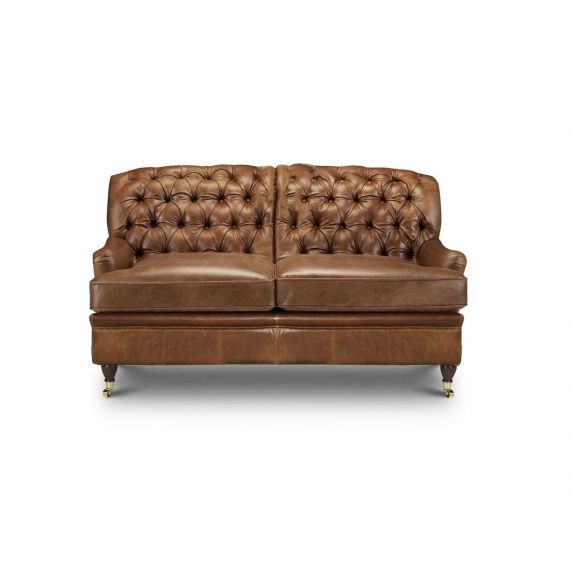 Langford 2 Seater Sofa