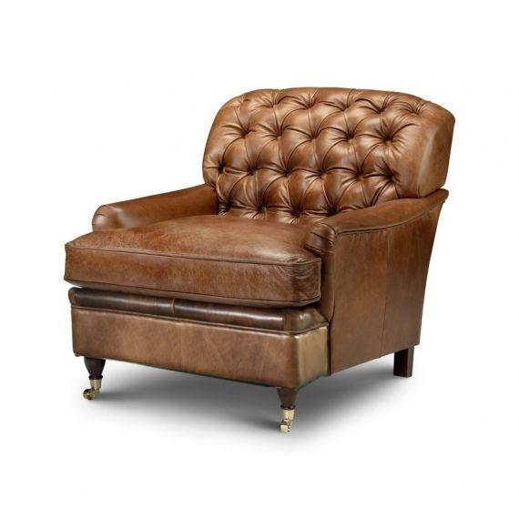 Langford Chair