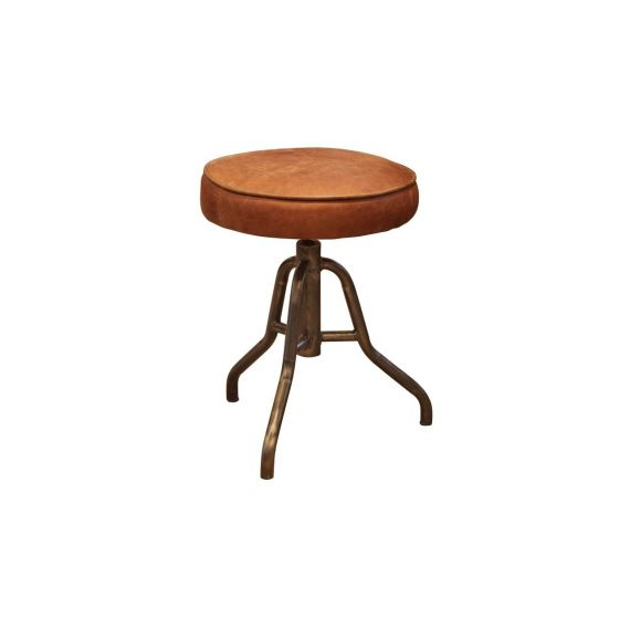 Oakley Wind Up Stool