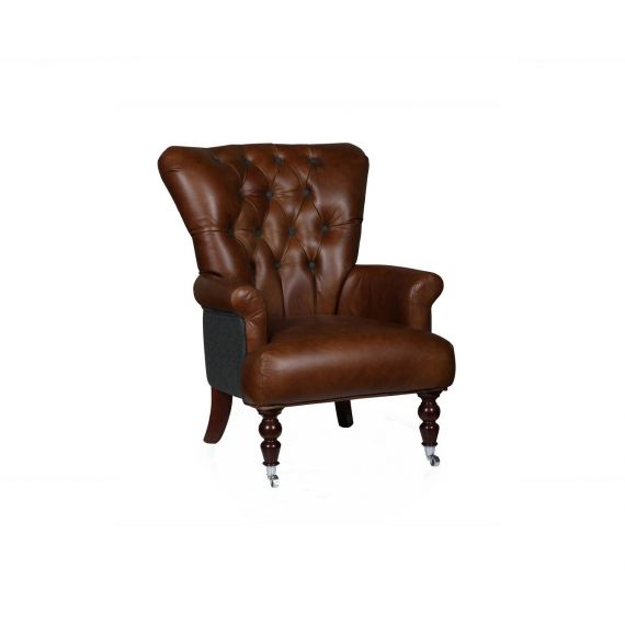 Orston Armchair