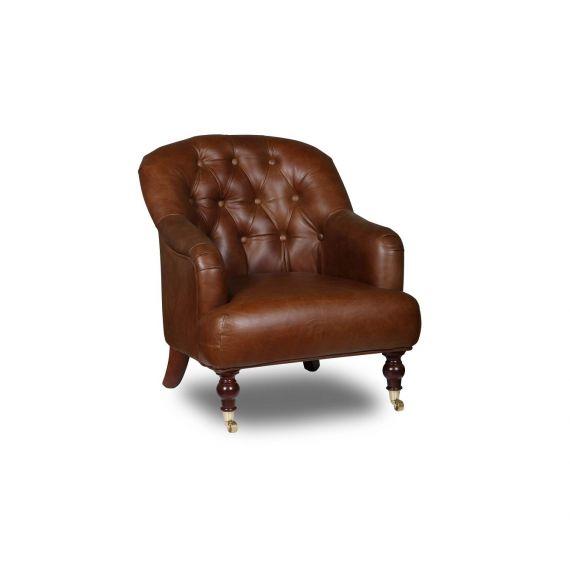Southwell Armchair
