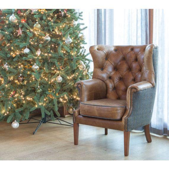 Kensington Armchair