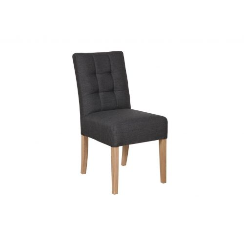 Colin Dining Chair