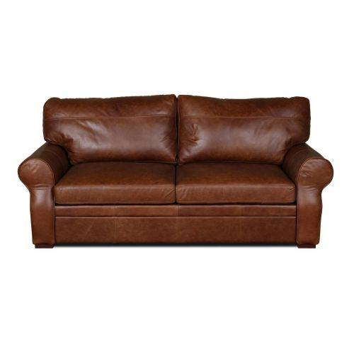 Darlton 4 Seater Sofa