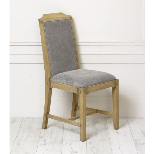 Lincoln Ash Dining Chair