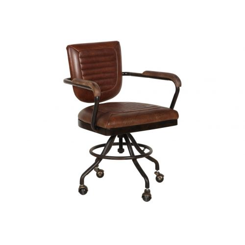 Mustang Office Chair