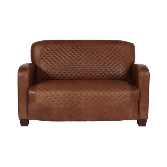 Barnham 2 Seater Sofa
