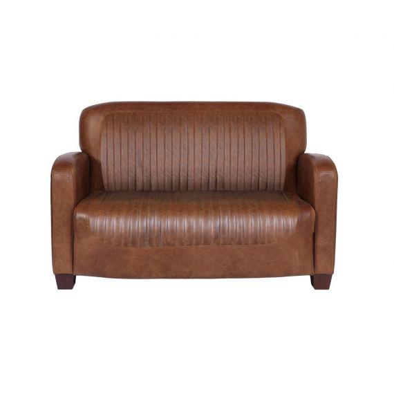 Barnstone 2 Seater Sofa
