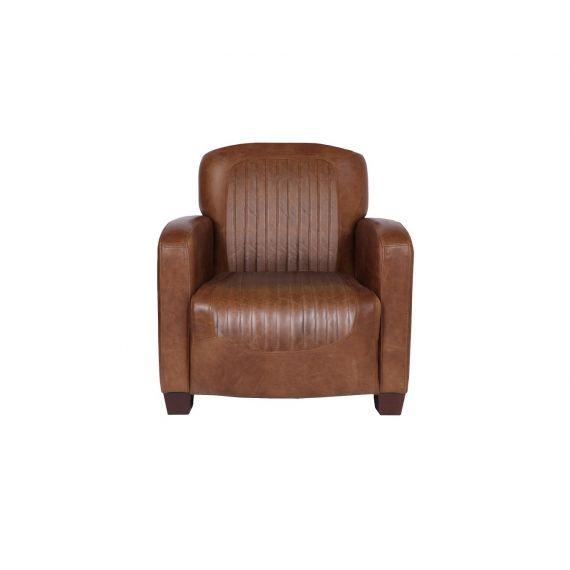 Barnstone Chair