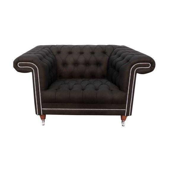 Chester Lounge Club Chair