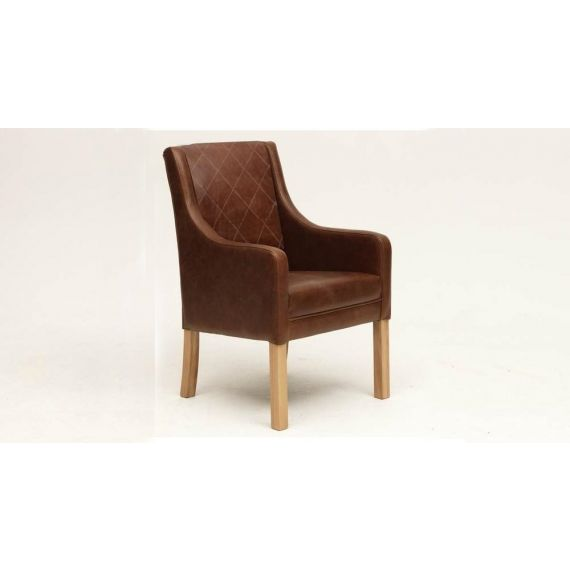 Clipston Dining Chair