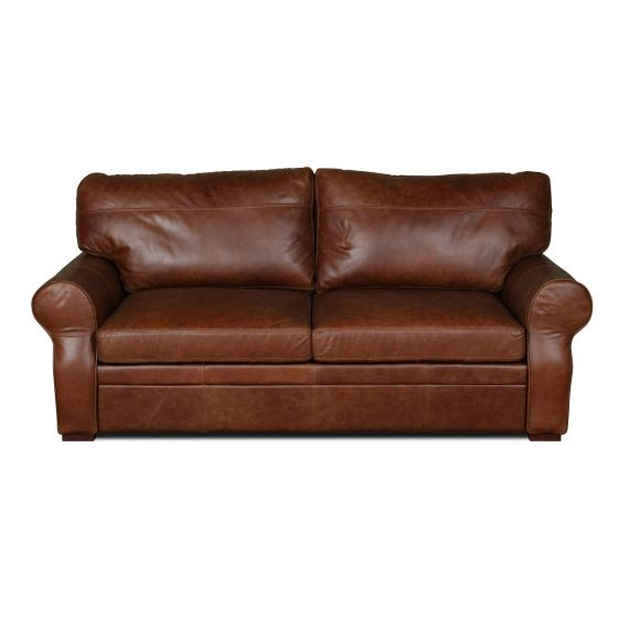Darlton 4 Seater Sofa