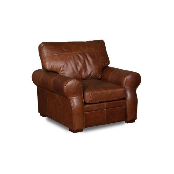 Darlton Chair
