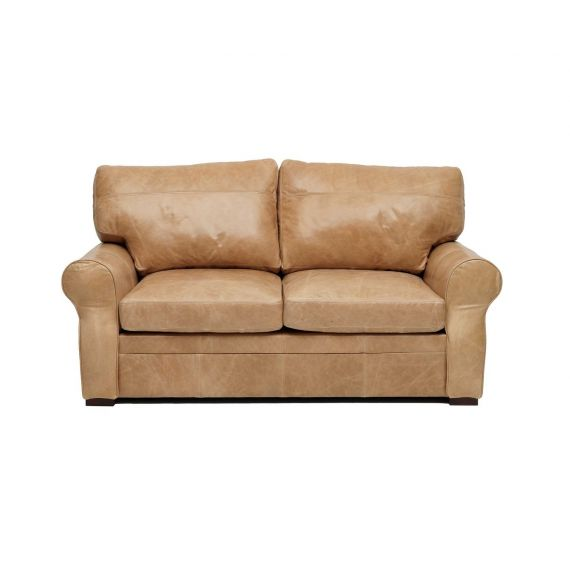 Darlton Mini 2 Seater Sofa