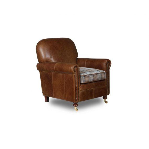 Dunkirk Chair